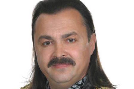 Видео Концерт Песняров
