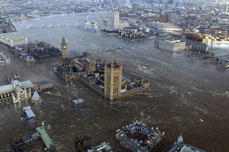 Наводнение / Flood Fotob_1346