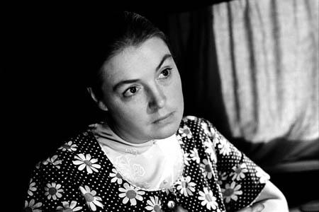 знакомство елена красноярск 1972 16 02