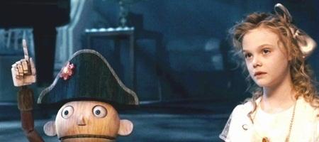 Щелкунчик и Крысиный король 3D / Nutcracker: The Untold Story