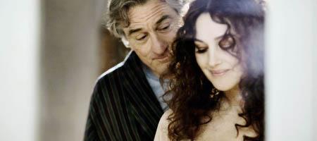 Любовь. Инструкция по применению / Manuale d amore 3