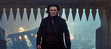 Дракула / Dracula Untold