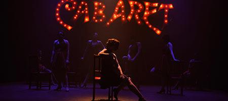 Театр Кабаре