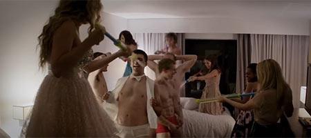 Фильмы полнометражные о секс секс вольтом