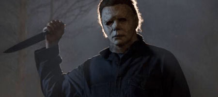 Хэллоуин / Halloween
