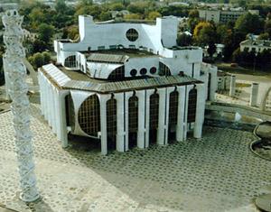 Афиша театр драмы новгород достоевского кино в архангельске русь цена билета